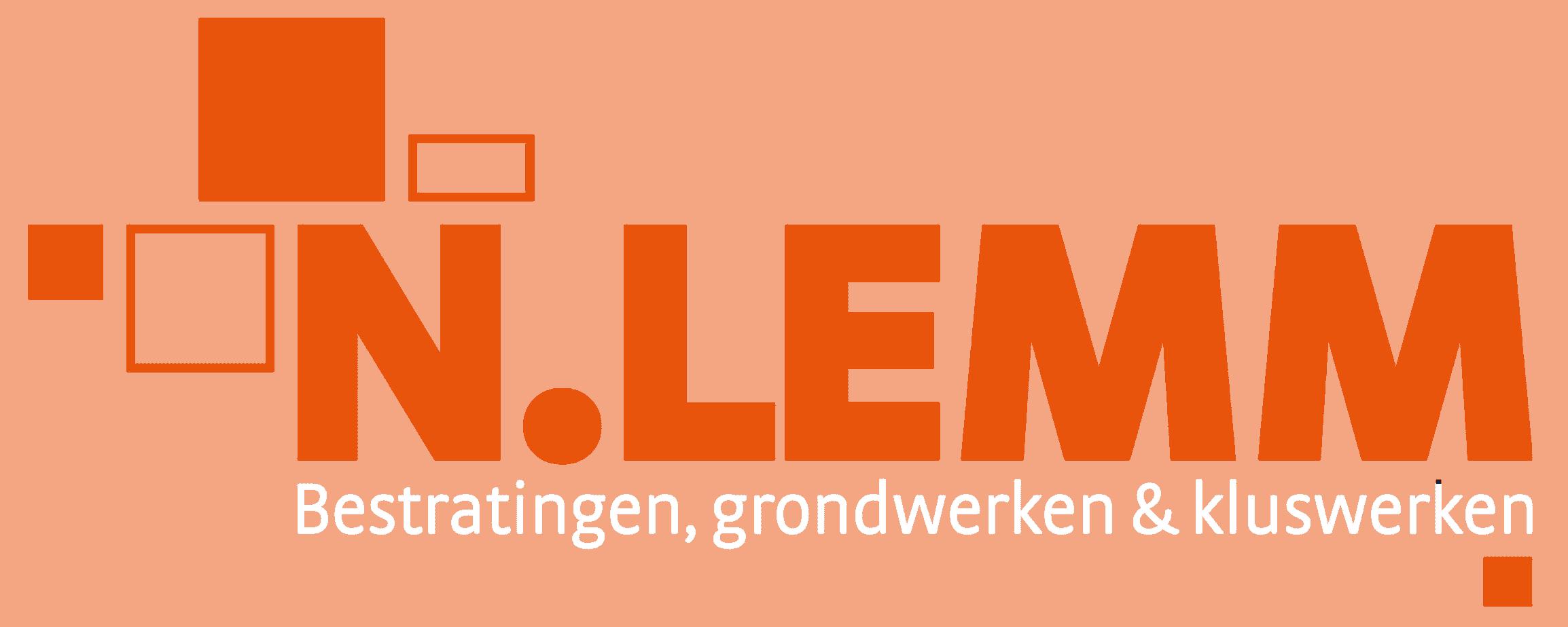 Bestratingsbedrijf Lemm Friesland|Damwoude